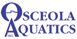 Osceola Aquatics