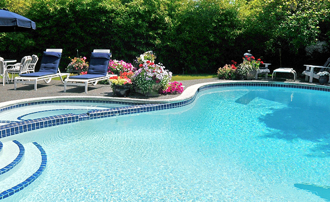 How To Make Your Pool Be It All Can Be!