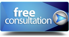 Free Pool Consultation