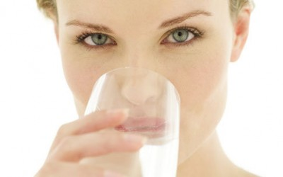 7 Benefits of Drinking Water