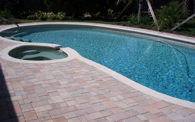 After it Rains You Need To Do This To Your Pool.