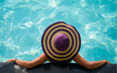 4 Reasons to Automate Your Pool