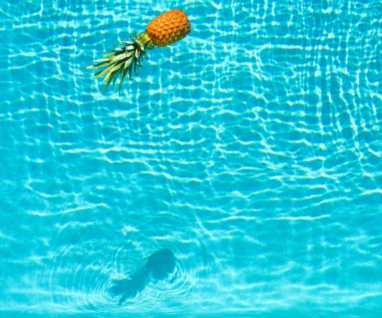 How To Keep Your Florida Pool Clean And Safe.
