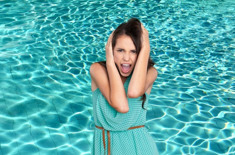 When Do You Shock Your Pool?