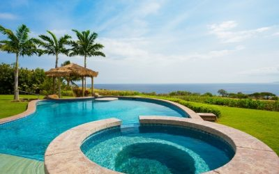 Custom Design Your Own Florida Pool.